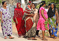 Local Women - Mannar - Sri Lanka - 02.jpg