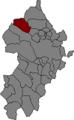Localització d'Almacelles.png