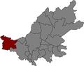 Localització de Mont-ral.png