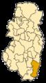 Localització de Viacamp i Lliterà.png