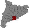 Localització del Penedès.png