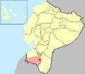 LocalizaciónLoja.png