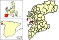Localización de Bueu.png