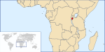 LocationBurundi.svg