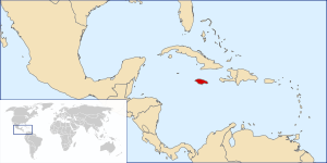 LocationJamaica.svg