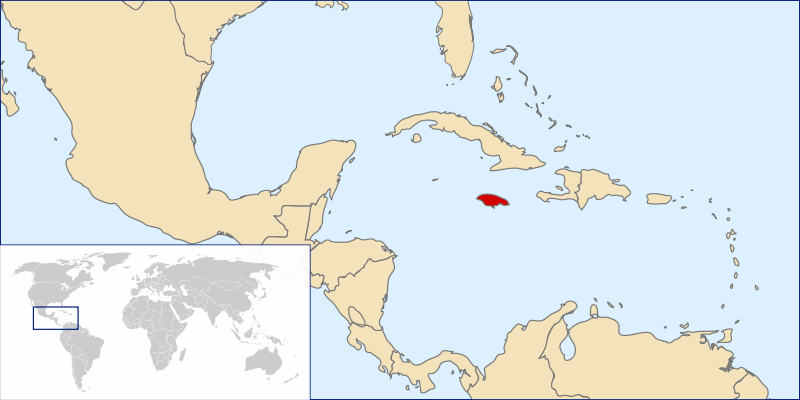 File:LocationJamaica.svg
