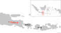 LocationMalang.png