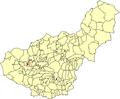 LocationPeñuelas.png