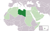 Location Libya AW.png