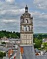 Loches Blick von der Cité Royale 6.jpg