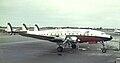 Lockheed 049 N9414H (5854499965).jpg