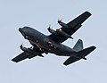 Lockheed C-130 Hercules -Canadian Forces Base Greenwood, Nova Scotia, Canada-7Aug2013.jpg