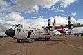 Lockheed C-130 Hercules 2 (5968463741).jpg