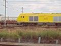 Locomotive SNCF Infra BB675078.jpg
