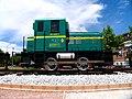 Locomotora Renfe 301-1.jpg