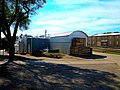 Lodi Canning Company - panoramio (3).jpg