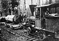 Logging railway (31464504547).jpg