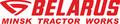 Logo-Belarus.png