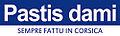 Logo-pastis-dami.jpg