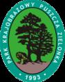 Logo-puszcza zielonka.png