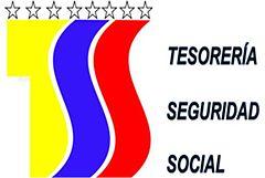 Tesorer a de la seguridad social venezuela copro la for Tesoreria seguridad social vitoria