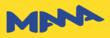 Logo řetězce MANA.png