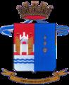 Logo 232.png
