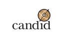 Logo Candid Foundation.png