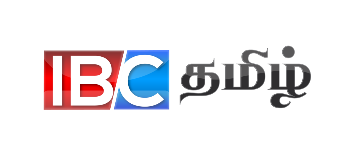 IBC Tamil - Wikipedia