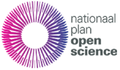 Logo National Plan Open Science.png