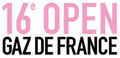 Logo Open Gaz de France 2008.png