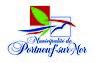 Logo Portneuf-sur-Mer.jpg