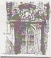 Logo Renaissance du Lille Ancien.jpg