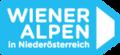 Logo Wiener Alpen.png