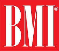 Logo-bmi.jpg