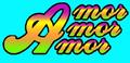 Logo de Amor, amor, amor.png