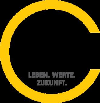 Christian Party of Austria - Image: Logo del Partido Cristiano de Austria
