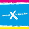 Logo jxi.png