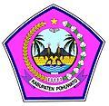 Logo kabupaten pohuwato.jpg