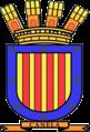 Logo municipalidad.png