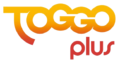 Logo of Toggo Plus.png