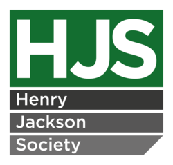 Logo of the Henry Jackson Society.png