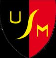 Logo us marosticense.png