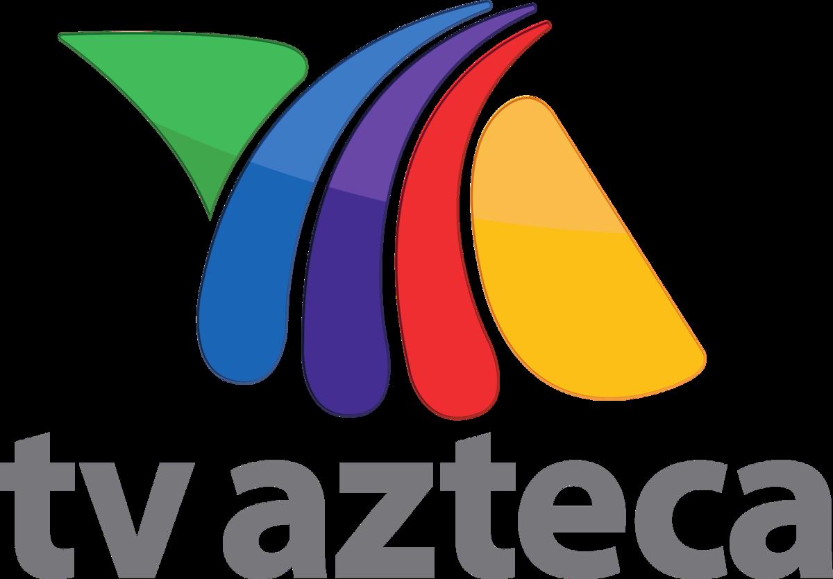 TV Azteca - Wikipedia