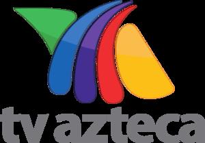 Logotipo de TV Azteca.png
