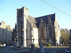 Loguivy-Plougras. Saint-Ivy. 100 1350.jpg