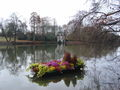 Loiret river DSC02532.jpg
