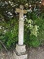 Loison (Meuse) croix de chemin.JPG