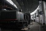 Lokomotiva, E 423.001 (003).jpg