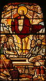 London-Victoria and Albert Museum-Stained glass-04.jpg